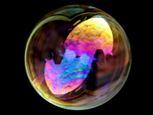 soap_bubble_sky_photo1