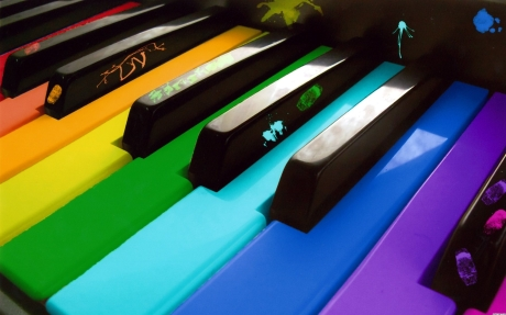 6608_piano_wallpaper_music_colors-wide